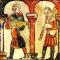 關於牧童笛的簡史